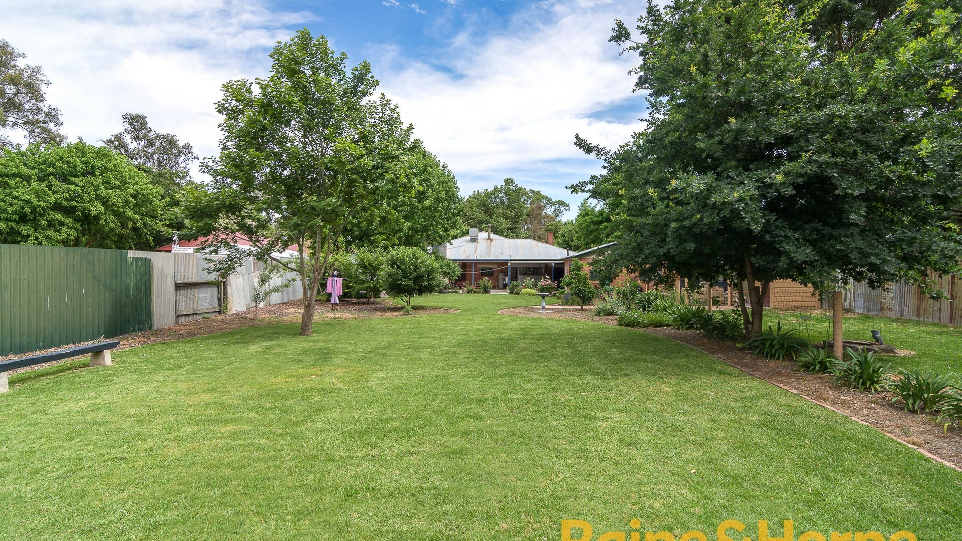 28A Onkaparinga Valley Road, Charleston SA 5244, Image 2