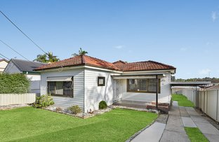 Picture of 105 Connells Point Road, South Hurstville NSW 2221