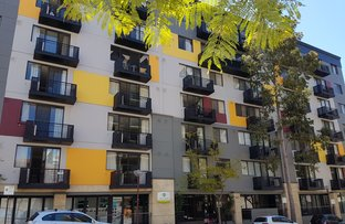 Picture of 29/190 Hay Street, East Perth WA 6004