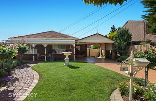Picture of 9 Elora Court, St Albans VIC 3021