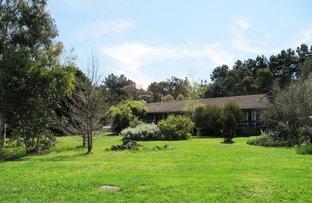 359 Mount Gisborne Road, Gisborne VIC 3437