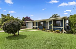 Picture of 9 High Street, Urunga NSW 2455
