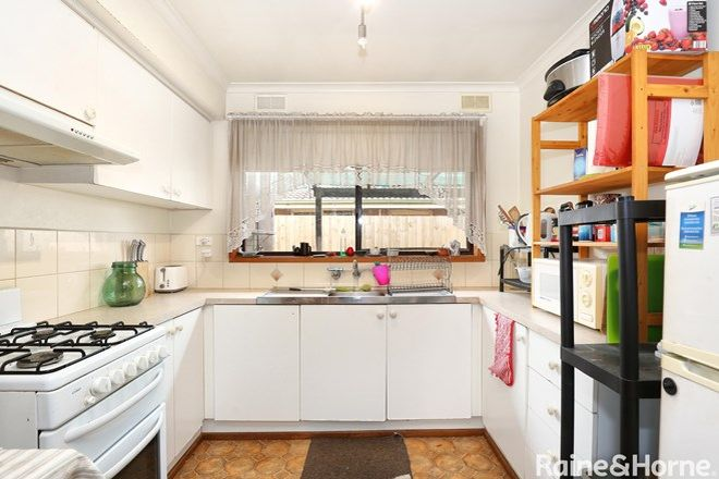 Picture of 2/4 Crestmont Drive, MELTON SOUTH VIC 3338
