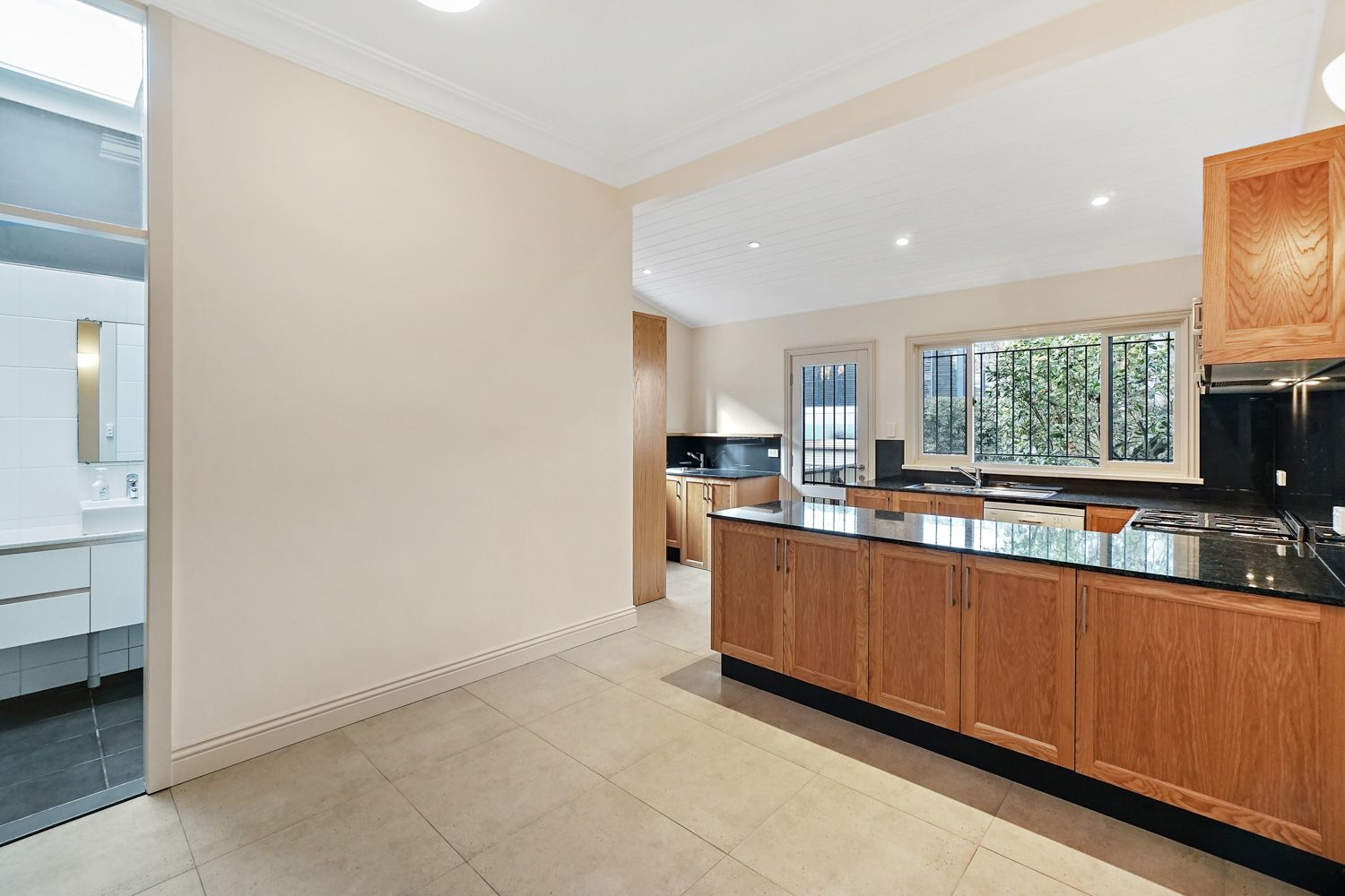 29 Albany Rd, Stanmore NSW 2048, Image 1