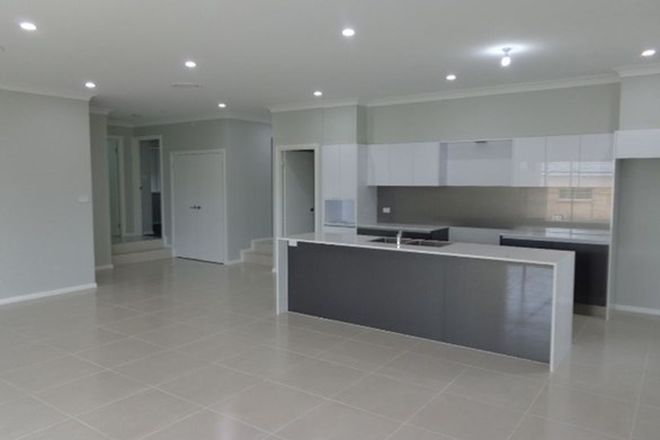 Picture of 18 Offtake Street, LEPPINGTON NSW 2179