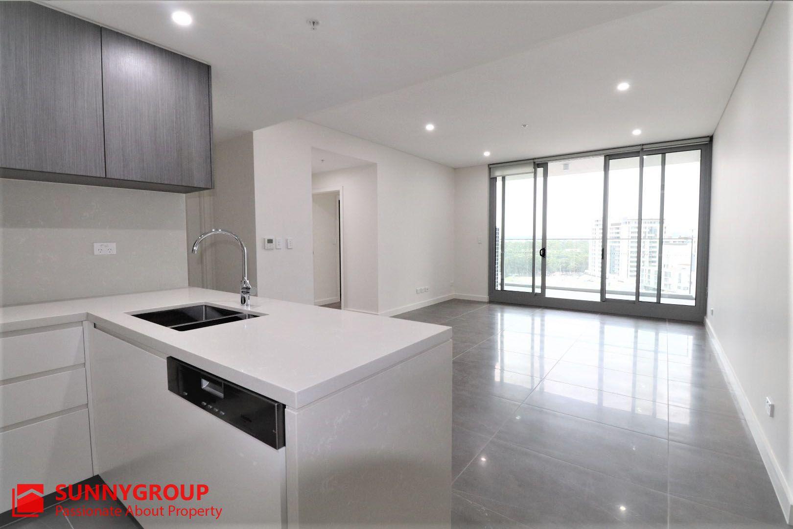 11506/5-9 Paddock Street, Lidcombe NSW 2141, Image 2