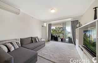 Picture of 30309/67 Blamey Street, Kelvin Grove QLD 4059