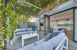 Picture of 277A High Street, Fremantle WA 6160
