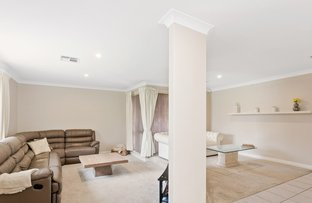 Picture of 15 DIRECTION PLACE, Morley WA 6062
