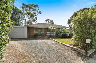 Picture of 5 Teal Court, Hastings VIC 3915