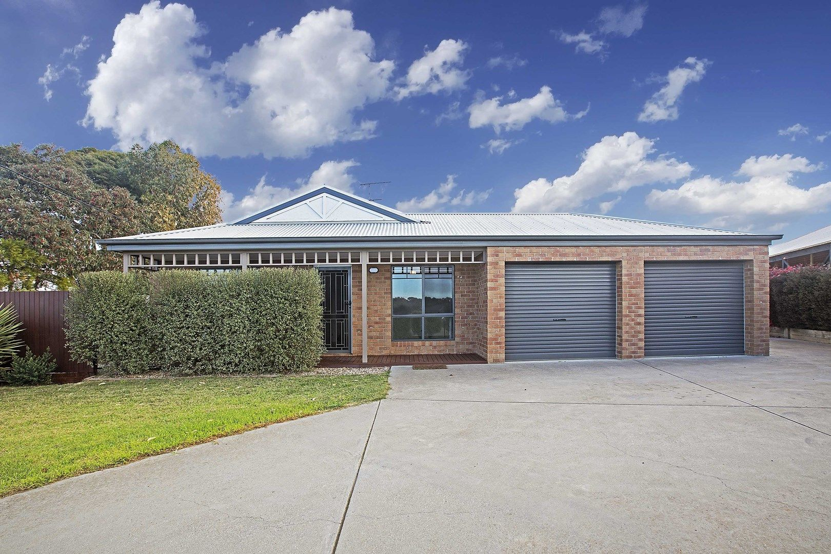 43 Newcombe Street, Drysdale VIC 3222, Image 0