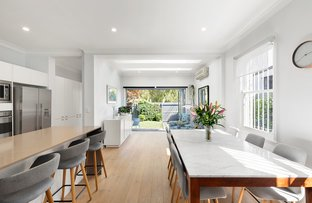 Picture of 30 Frenchmans Road, Randwick NSW 2031