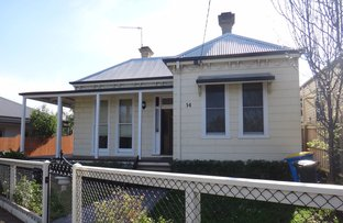 Picture of 14 Tara Street, Hawthorn East VIC 3123