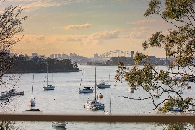 Picture of 10/72 Wrights Road, DRUMMOYNE NSW 2047