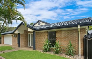 Picture of 2 Berkeley Place, Ferny Grove QLD 4055