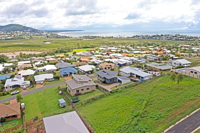 Picture of 9 Macaranga Place, TARANGANBA QLD 4703