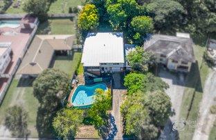 Picture of 20 Rowan Street, Slacks Creek QLD 4127