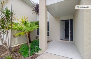 Picture of 14 Hilltop Crescent, Flagstone QLD 4280