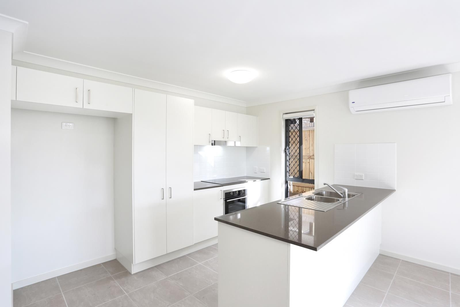 173 McKinnon Drive, Yarrabilba QLD 4207, Image 1