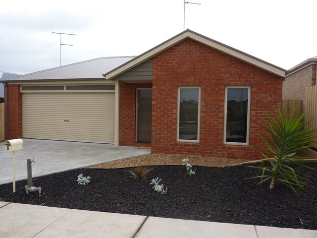 9 Cayley Place, Leopold VIC 3224, Image 0