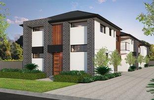 Picture of 6 Alton Avenue, Magill SA 5072