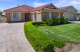 Picture of 55 Admiralty Avenue, Tea Gardens NSW 2324