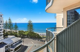 Picture of 701/7 Venning Street, Mooloolaba QLD 4557