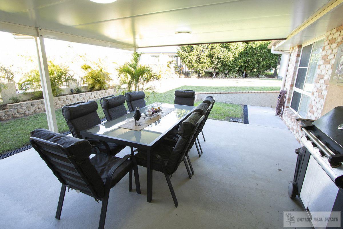 4 McNeil Street, Gatton QLD 4343, Image 2