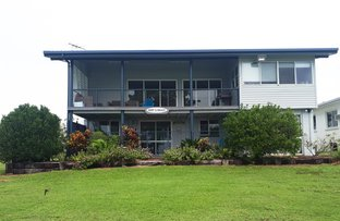 Picture of 33 Jacobs Rd, Kurrimine Beach QLD 4871