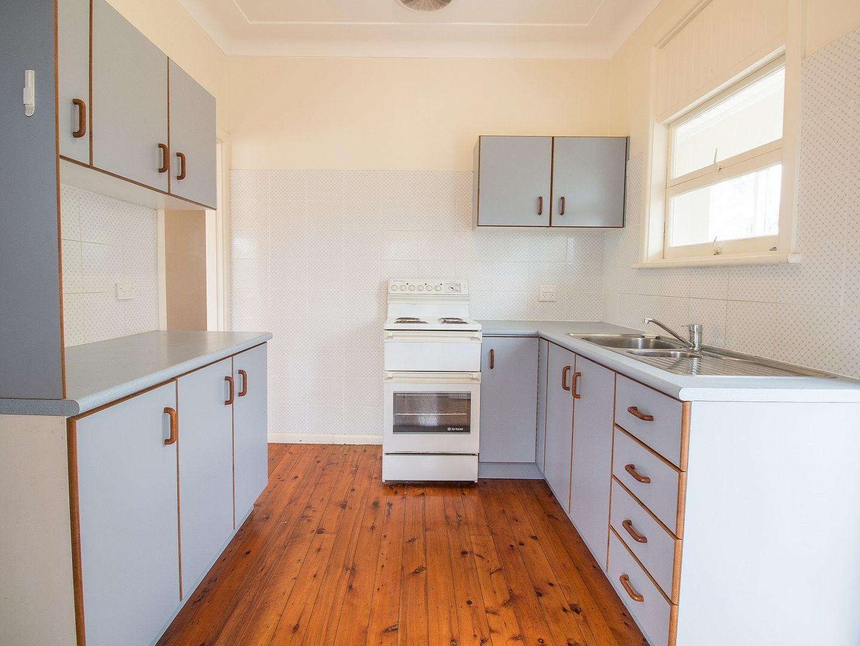 15 Jerrara  Avenue, Kiama NSW 2533, Image 1