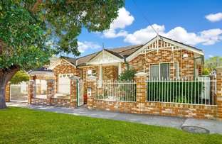 Picture of 4 The Close, Strathfield NSW 2135