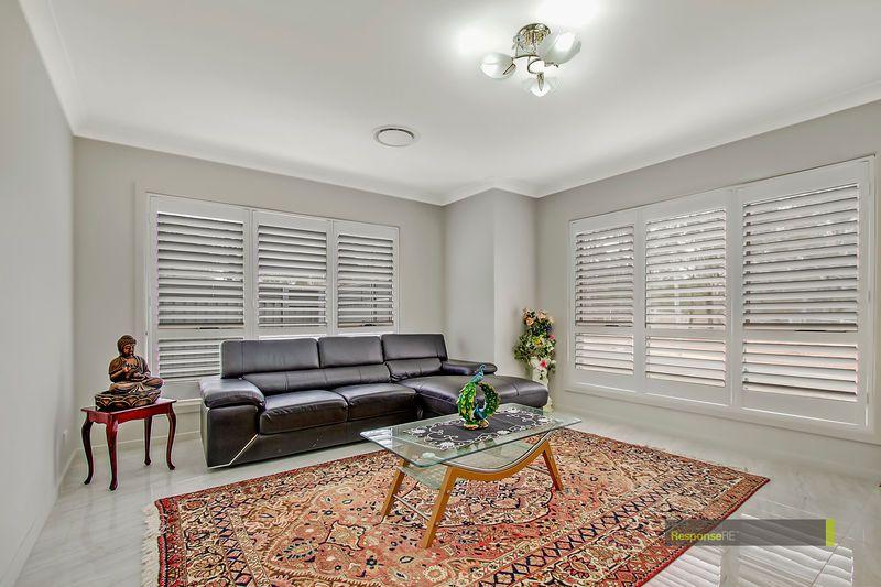 150 Princes Street, Riverstone NSW 2765, Image 2
