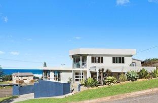 37 Matthew Flinders Drive, Port Macquarie NSW 2444