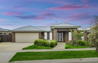 Picture of 6 Laurie Street, Bannockburn VIC 3331