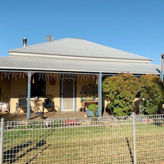 49 Macleay Street, Dubbo NSW 2830, Image 0