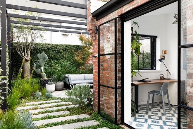 Picture of 21B Avoca Street, SOUTH YARRA VIC 3141