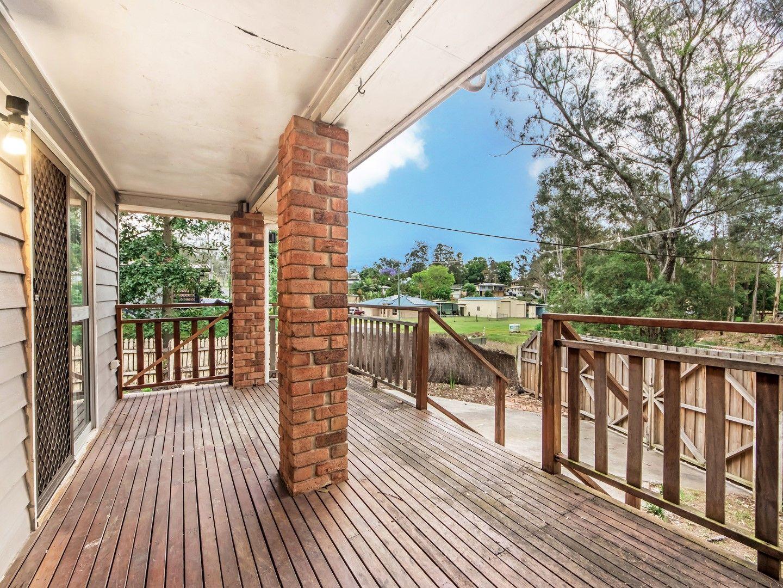 12 James Street, Bundamba QLD 4304, Image 1
