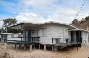 Picture of 33 James Well Road, James Well SA 5571