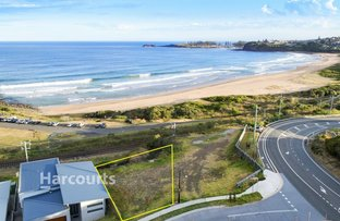 Lot 2 Northpoint Place, Bombo NSW 2533