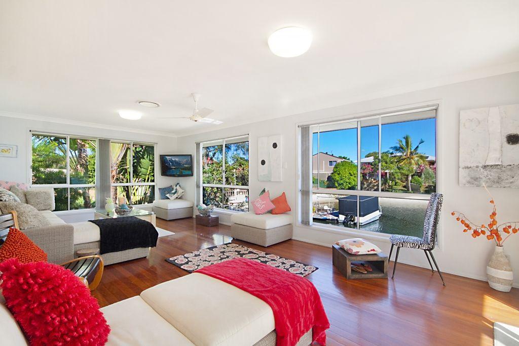 37 Tringa Street, Tweed Heads West NSW 2485, Image 2