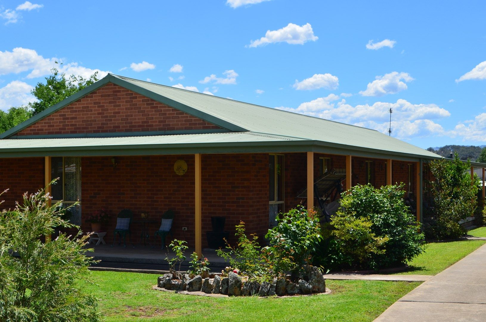 98A Russell, Tumut NSW 2720, Image 0