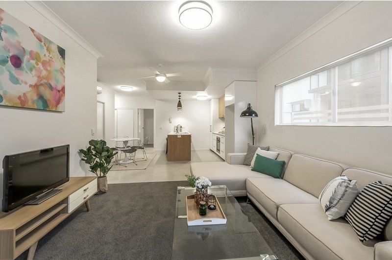 103/29 Florrie Street, Lutwyche QLD 4030, Image 0