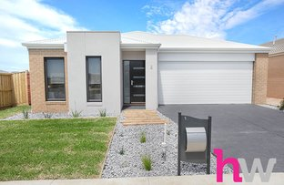 Picture of 1 Neon Ave, Mount Duneed VIC 3217