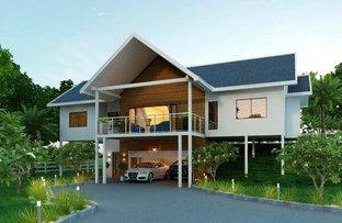 Lot 4  Pine Grove Road , Woombye QLD 4559
