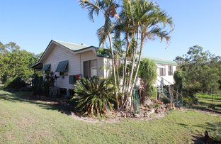 Picture of 63 Marshall Avenue, Maroondan QLD 4671