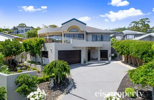 Picture of 714 Oceana Drive, Tranmere TAS 7018