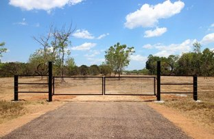 Picture of 105a Power Road, Mc Minns Lagoon NT 0822