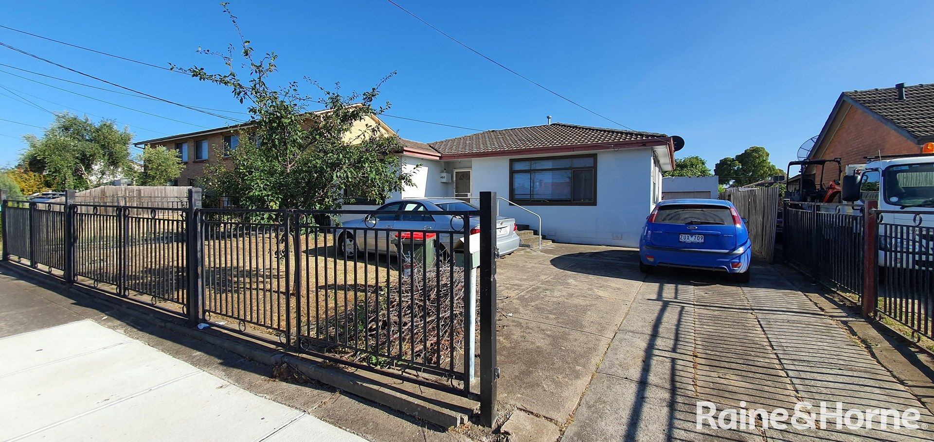 458 Barry Road, Coolaroo VIC 3048, Image 0