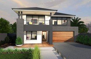 Lot 5018 Elara, Marsden Park NSW 2765