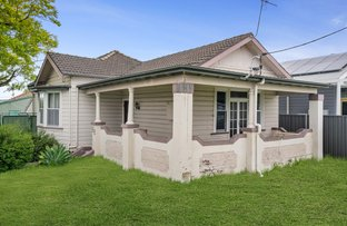 Picture of 68 Bridges Road, New Lambton NSW 2305